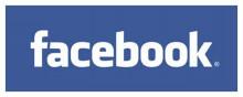 ホームページと宣伝ツールを活用して集客!!【大阪市】-facebookを活用して販売促進