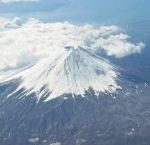 視点を変えれば富士山も違って見え、突破口が見つかる