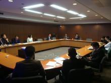 吹田YEG 28年度は総務広報委員会