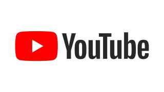 Youtubeの音楽や映画などの違法アップロードについて